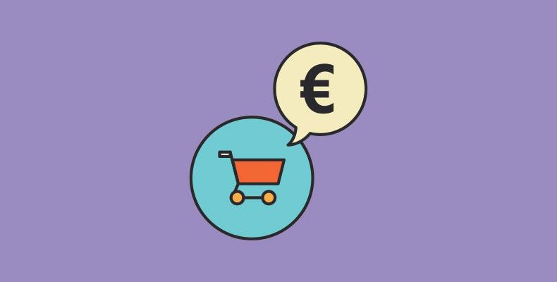 E commerce: come aumentare velocemente le vendite