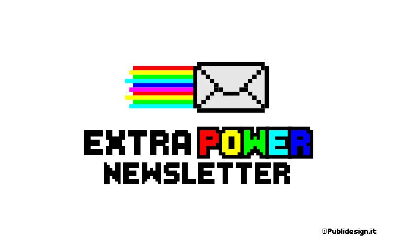 extra-power-newsletter