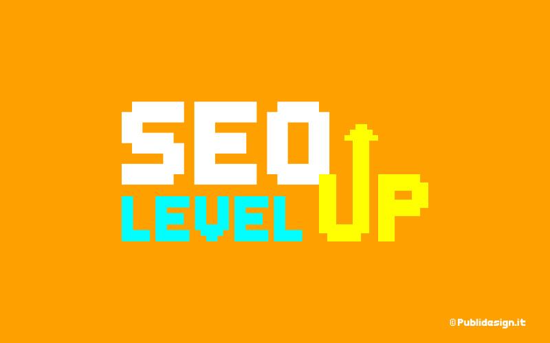 seo-level-up