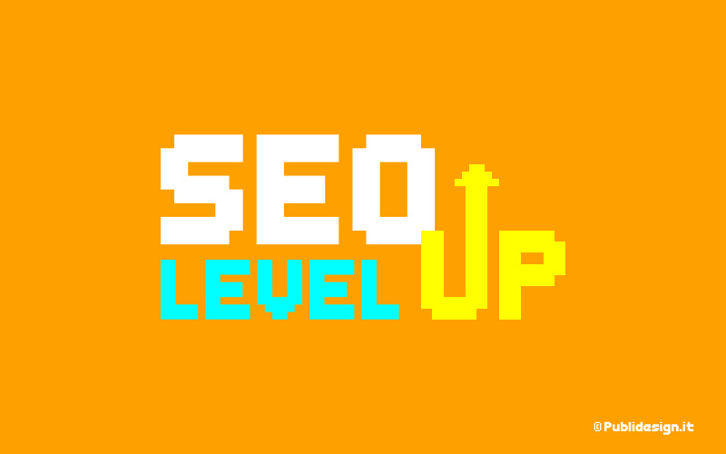 seo-level-up