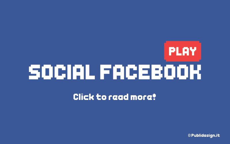 social-facebook-play