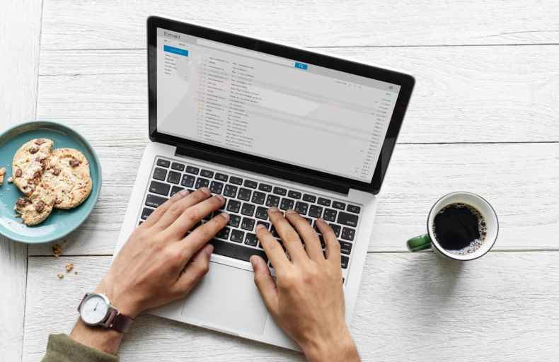 Da prospect a customer: come organizzare i contenuti?