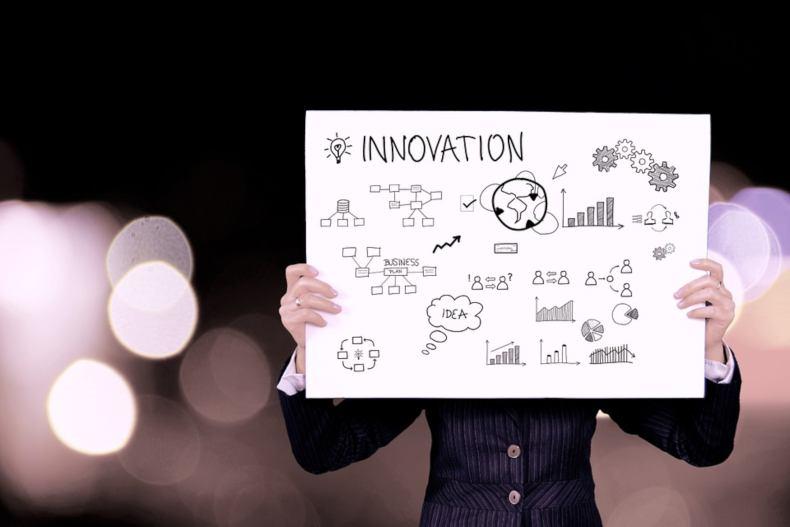 Come ampliare il tuo business e la Lead generation