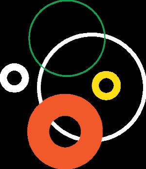 fcim2019-simbolo-guarnizioni