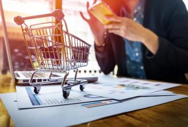 È ufficiale: approvato il bando e-commerce Lombardia 2020