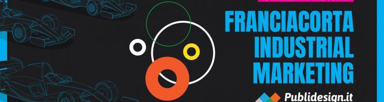 Marketing faccia di Gomma: un successo la prima edizione del Franciacorta Industrial Marketing 2019 di Publidesign.it dedicato alle imprese del settore Gomma e Plastica