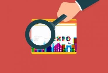 Expo 2015: come seguirlo su web e social