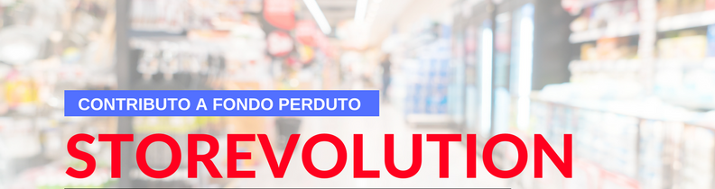 Settembre 2018, si apre il bando StorEvolution per le attività commerciali della regione Lombardia
