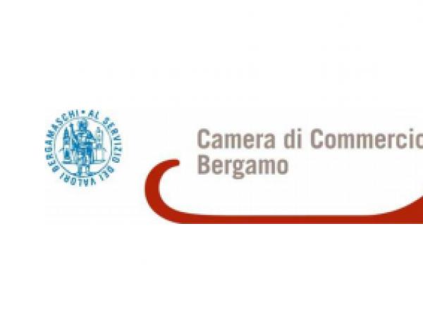6.000 euro a fondo perduto per la comunicazione digitale PMI turismo di Bergamo