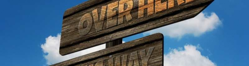 I punti essenziali per organizzare una campagna di lead generation