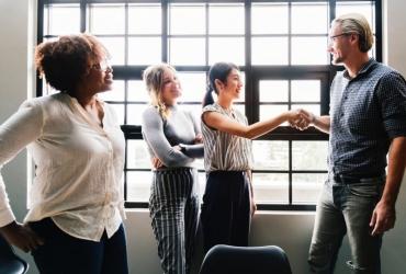 Come migliorare l'esperienza del cliente (anche) dopo l'acquisto