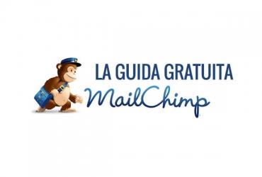 MailChimp Guida all'uso in italiano