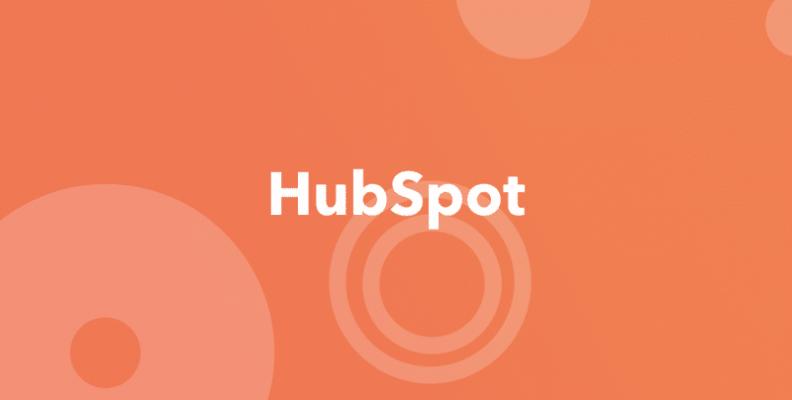 Gestire i clienti con il CRM: inizia da Hubspot