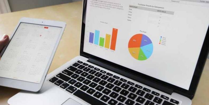 Come applicare le fasi essenziali dell'inbound marketing