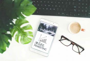 Lead e prospect: come ottenere nuovi clienti con la Lead Generation