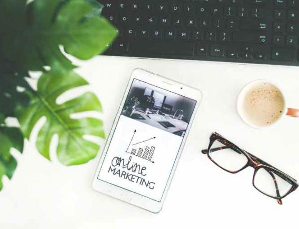 Lead e prospect: come ottenere nuovi clienti
