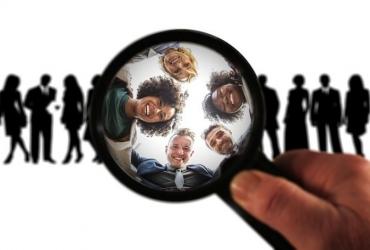 Cosa fa una Lead Generation Agency?