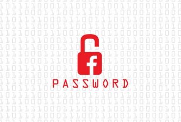 Sempre di più gli Account Facebook rubati! Come difendersi con le password
