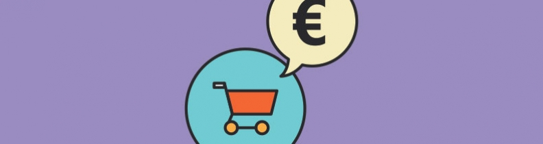 E commerce: come aumentare velocemente le vendite