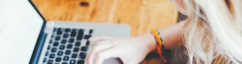 Cosa fa un consulente di web marketing e come può aumentare i risultati?